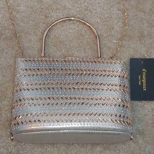 NWT small purse
